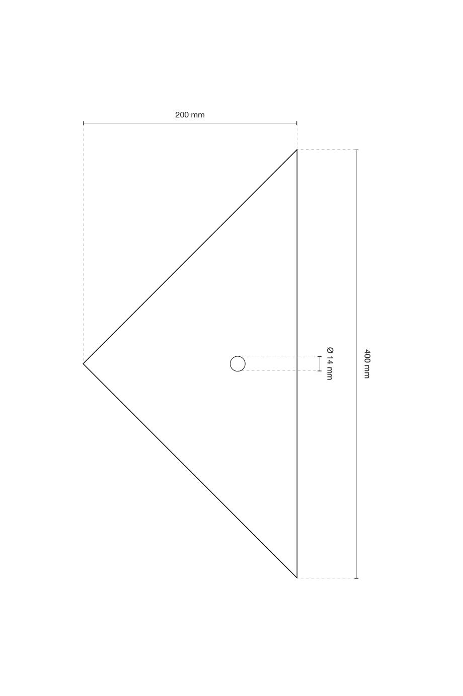 bitpart-dimensions-backplate-triangle.jpg