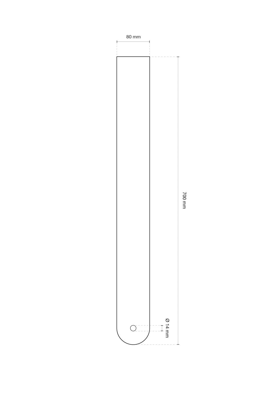 bitpart-dimensions-long d-backplate.jpg