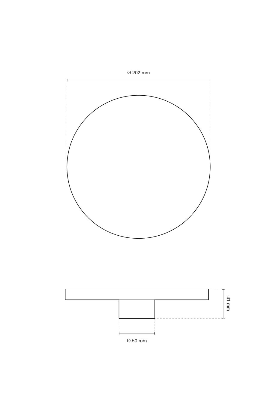 bitpart-dimensions-front door pull.jpg