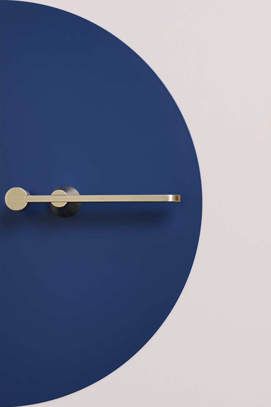 Bit Part-Brooke Holm-Megan Morton-Brass-Lever-Blue-Semi Circle-Backlpate.jpg