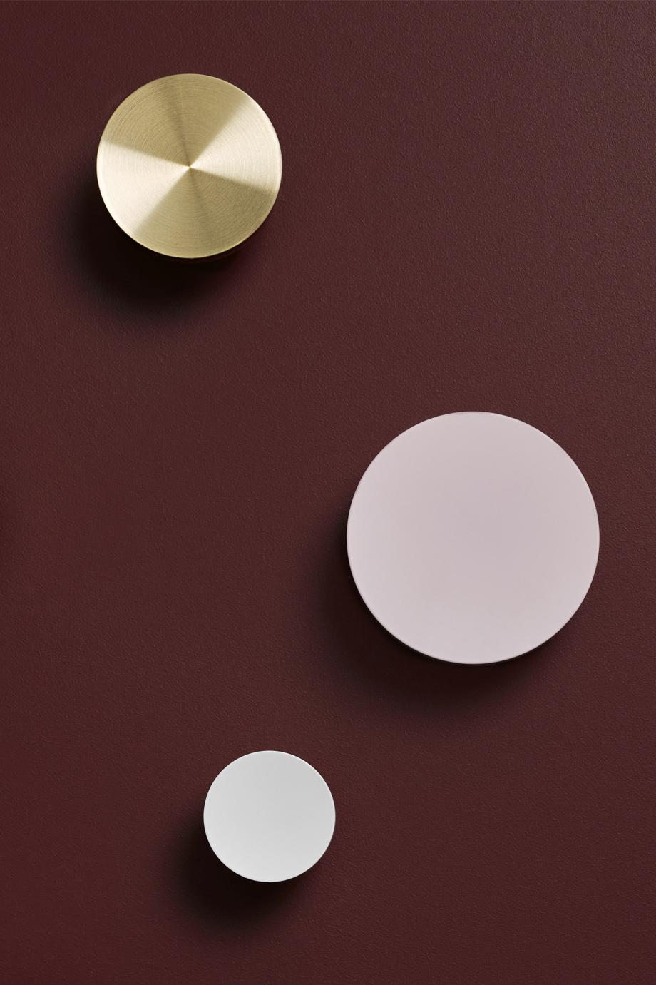Bit Part-Brooke Holm-Megan Morton-Hooks-Brass-Pink-White.jpg