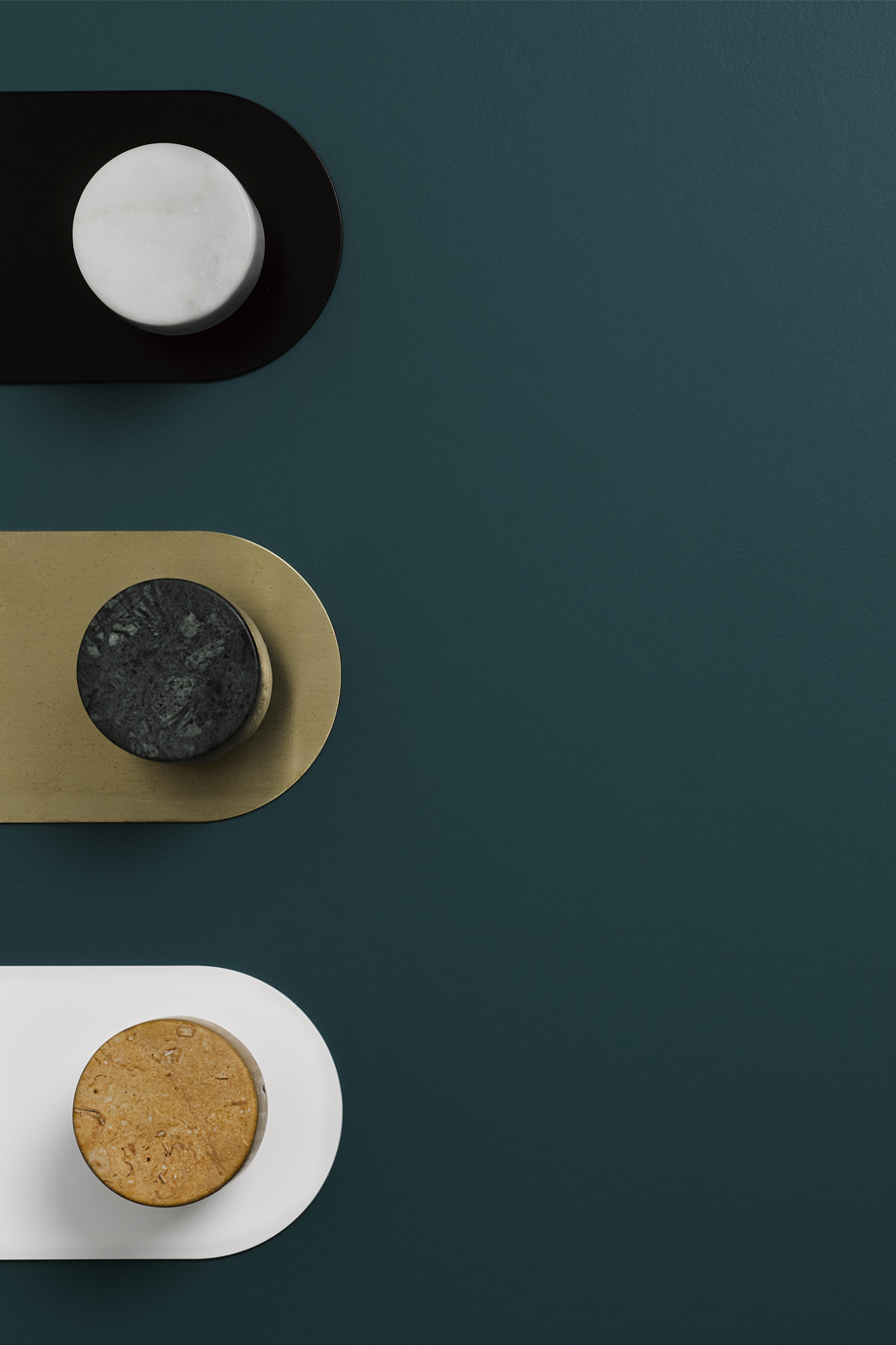 Bit Part-Brooke Holm-Megan Morton-Marble-Door Knobs-BackPlates-Green.jpg