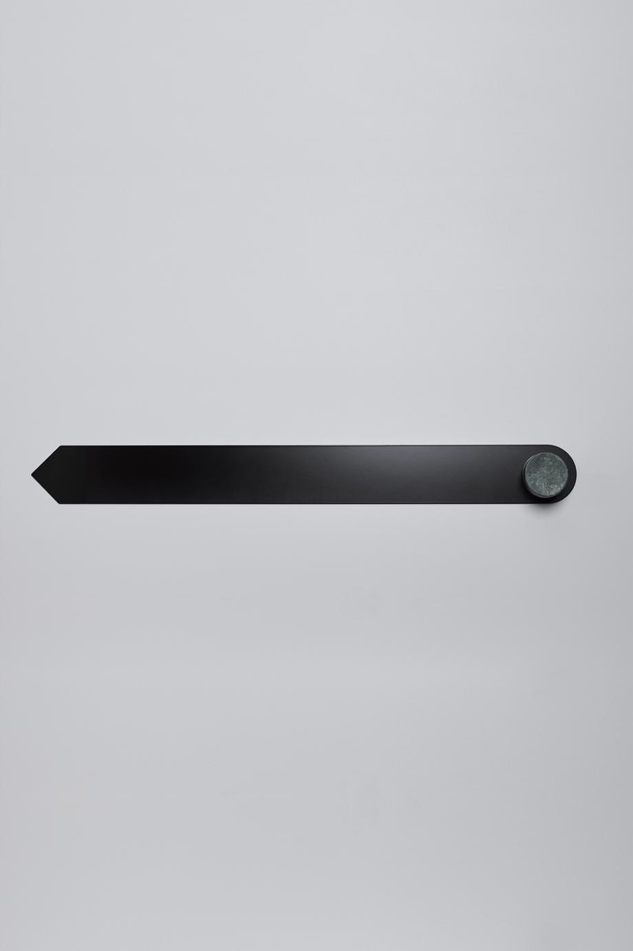 BitPart-Brooke Holm-Megan Morton-Green Marble-Door Knob-Long Tag-Backplate.jpg