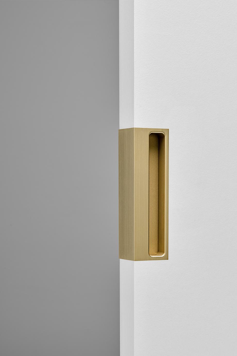 BitPart-Brooke Holm-Megan Morton-Brass-Flush Pull-Deep-150mm.jpg