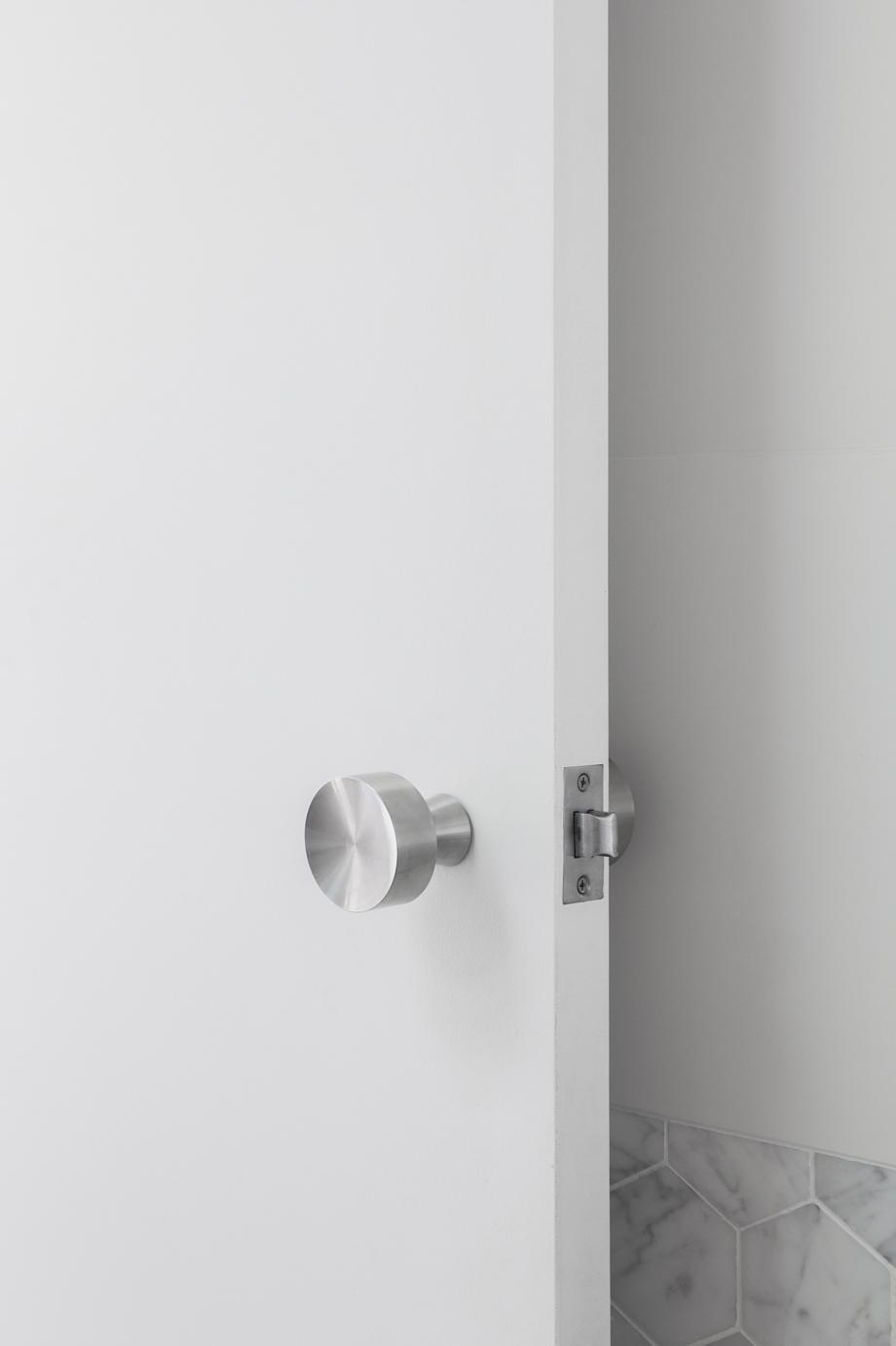 BitPart-Kat Lu-Door Knob-Stainless Steel-Latch.jpg