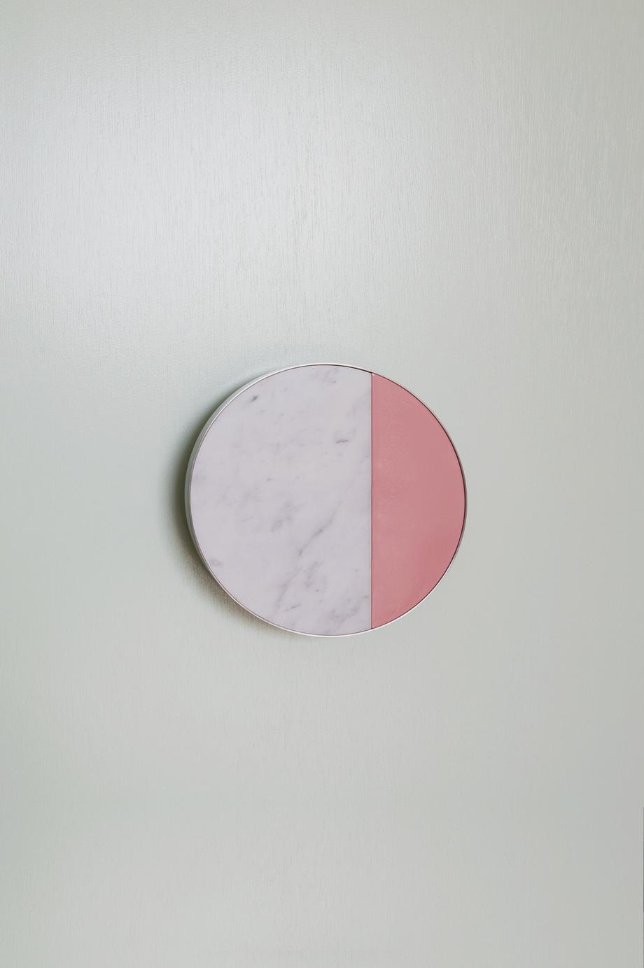 BitPart-Kat Lu-Front Door Pull-Pink-Marble.jpg