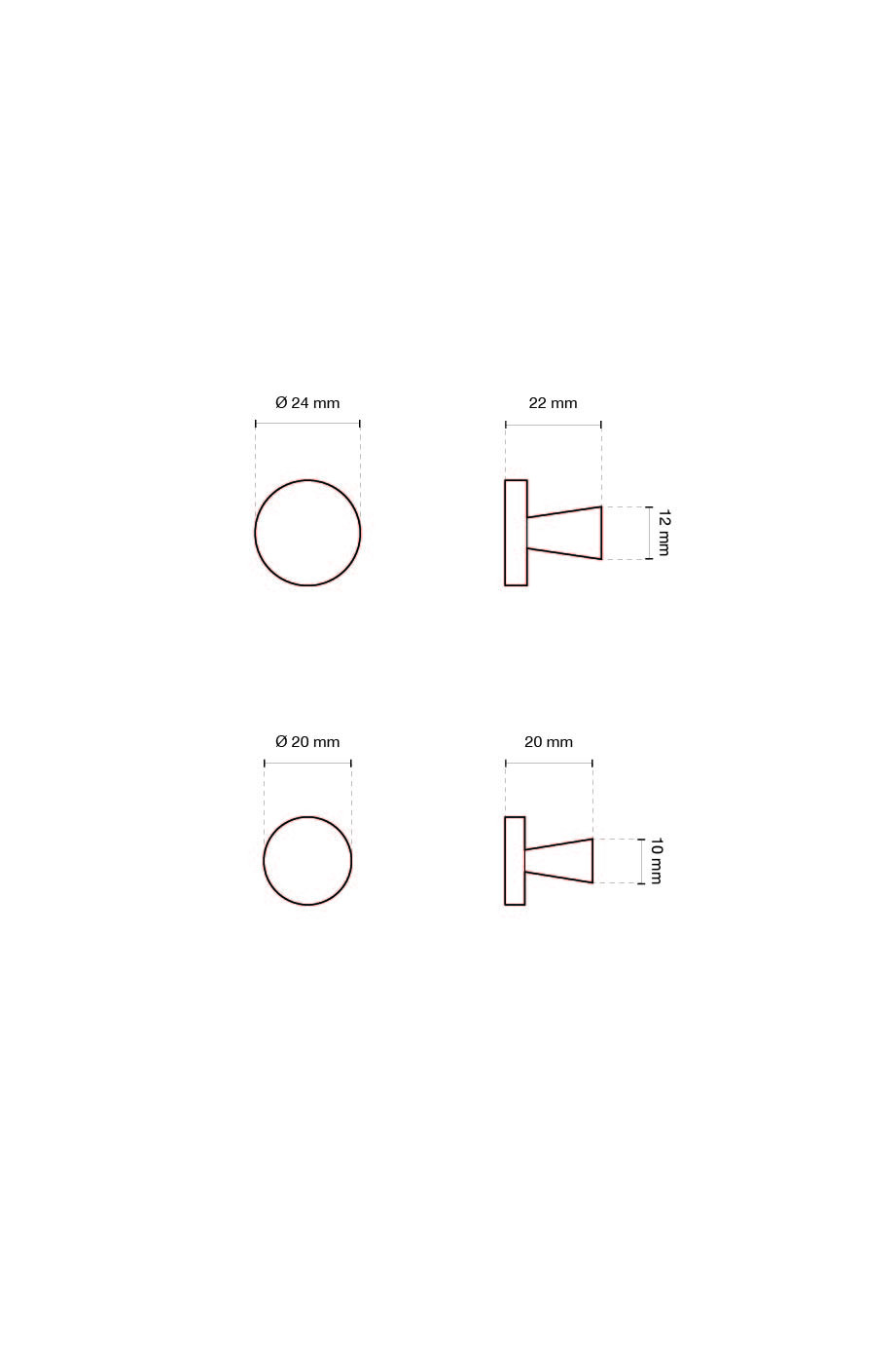 Joinery Pull Dimensions-01.jpg