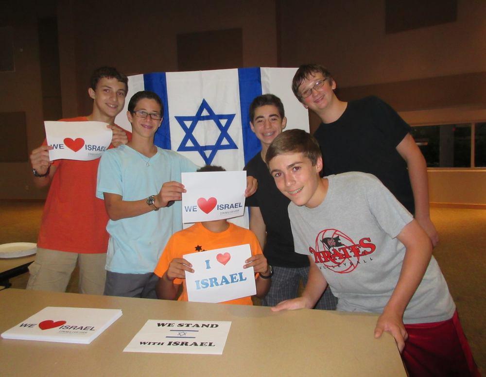 We love Israel.jpg