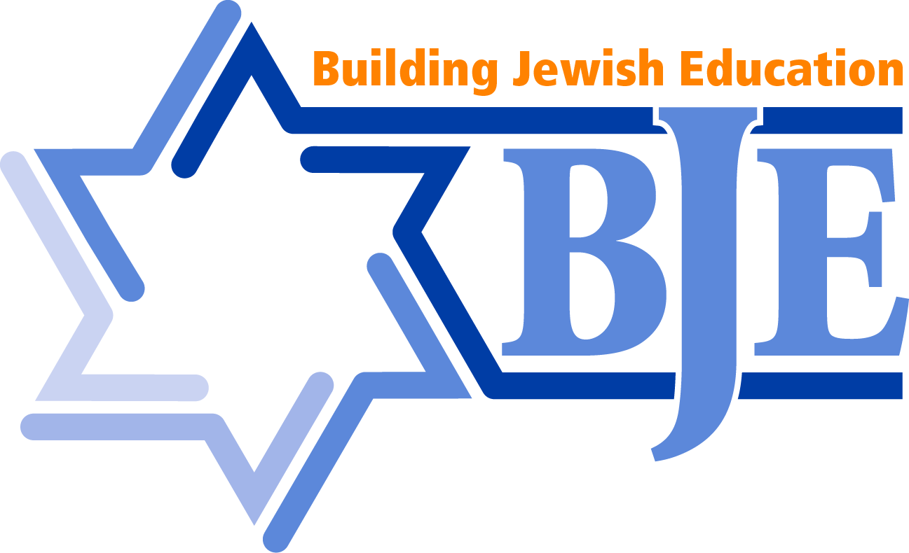 Bureau of Jewish Education