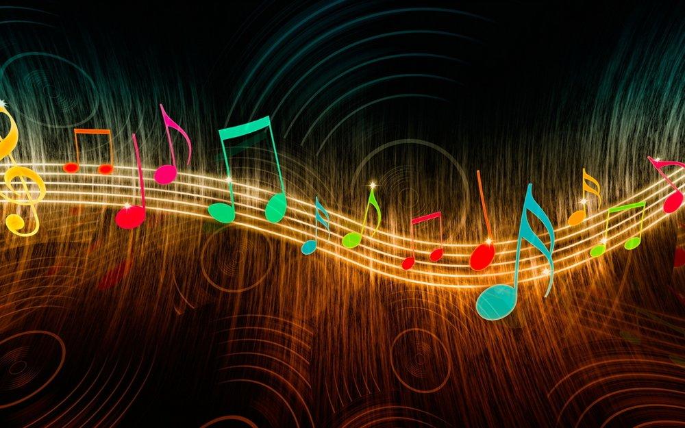 JewishMusicians.jpg
