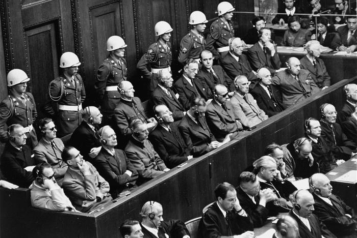 Tribunals.jpg