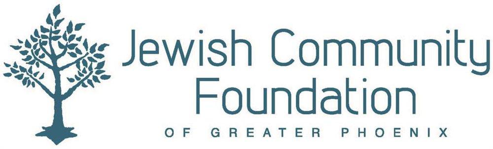 JewishCommunityFoundation.jpg