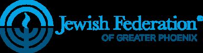 JewishFederation.png