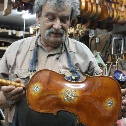 ViolinsOfHope.jpg