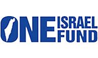 OneIsraelFun.png