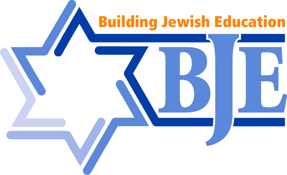 BJE_Logo_RGB_BJE_Color.png