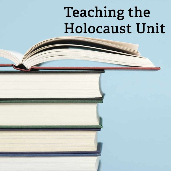 TeachingTheHolocaustUnit.jpg