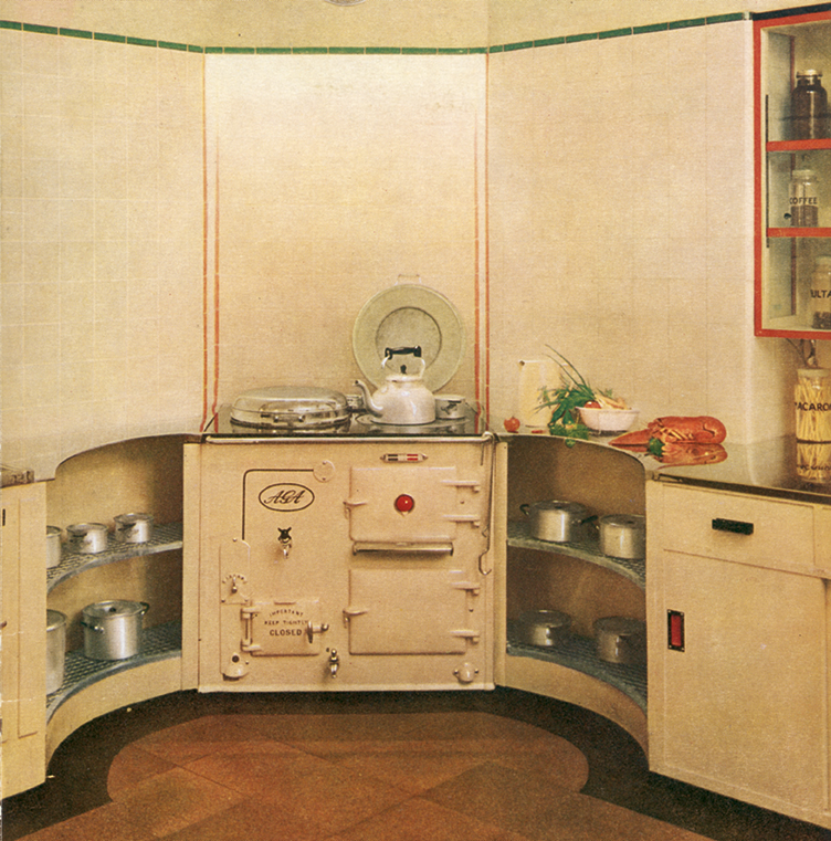 Story_of_Kitchen_Classic_pp057_copy.jpg
