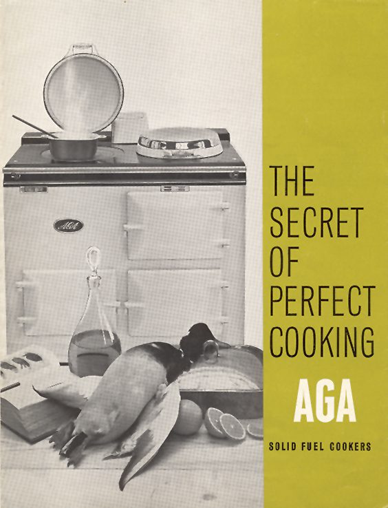 Secret_of_perfect_cooking__1960.jpg
