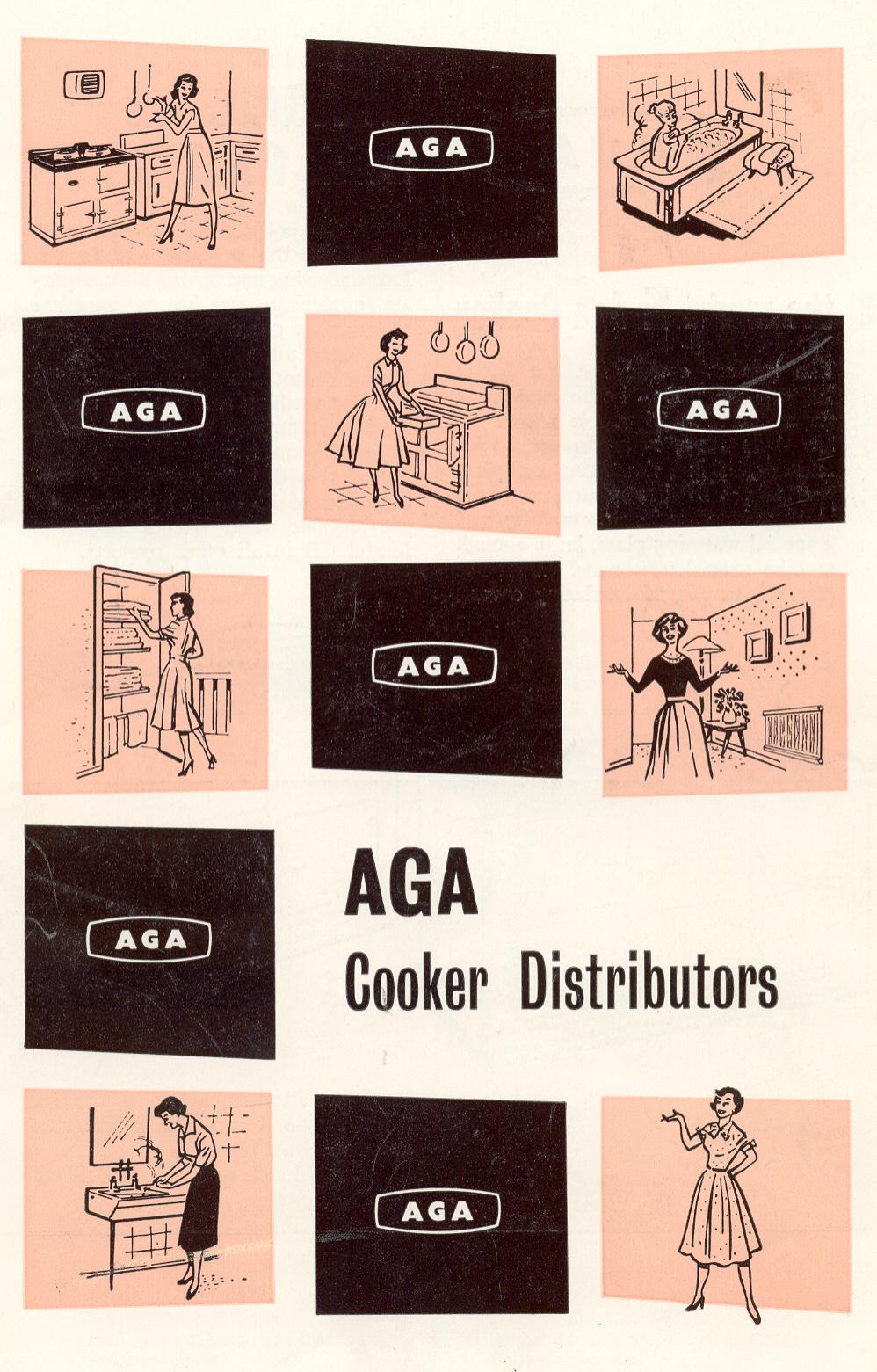 Aga_distributors__1950s_.jpg
