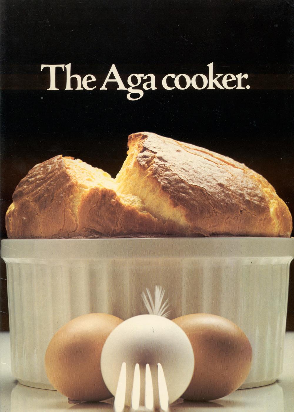 Aga_brochure__1970s__1.jpg
