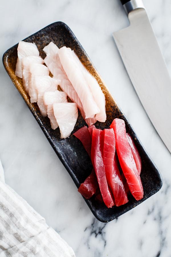 sushi-at-home-62.jpg