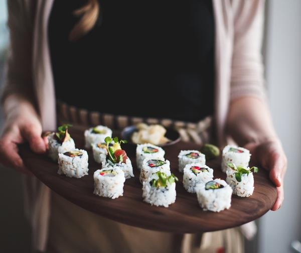 sushi-at-home-212.jpg
