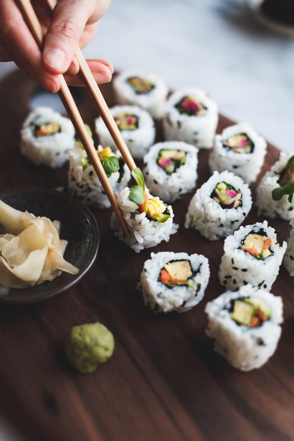 sushi-at-home-172.jpg