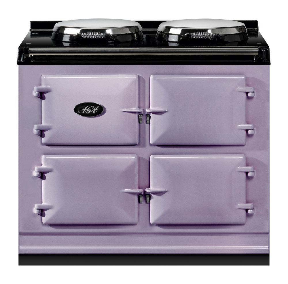 buy ovens stainless household kitchen free logik oven pdt double steel cooking appliances gbuk electric u