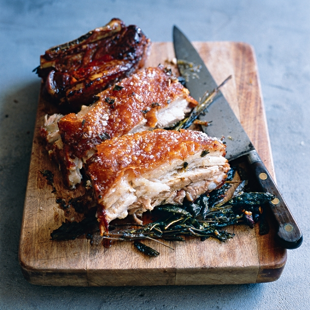 sage-roasted-pork-belly.jpg
