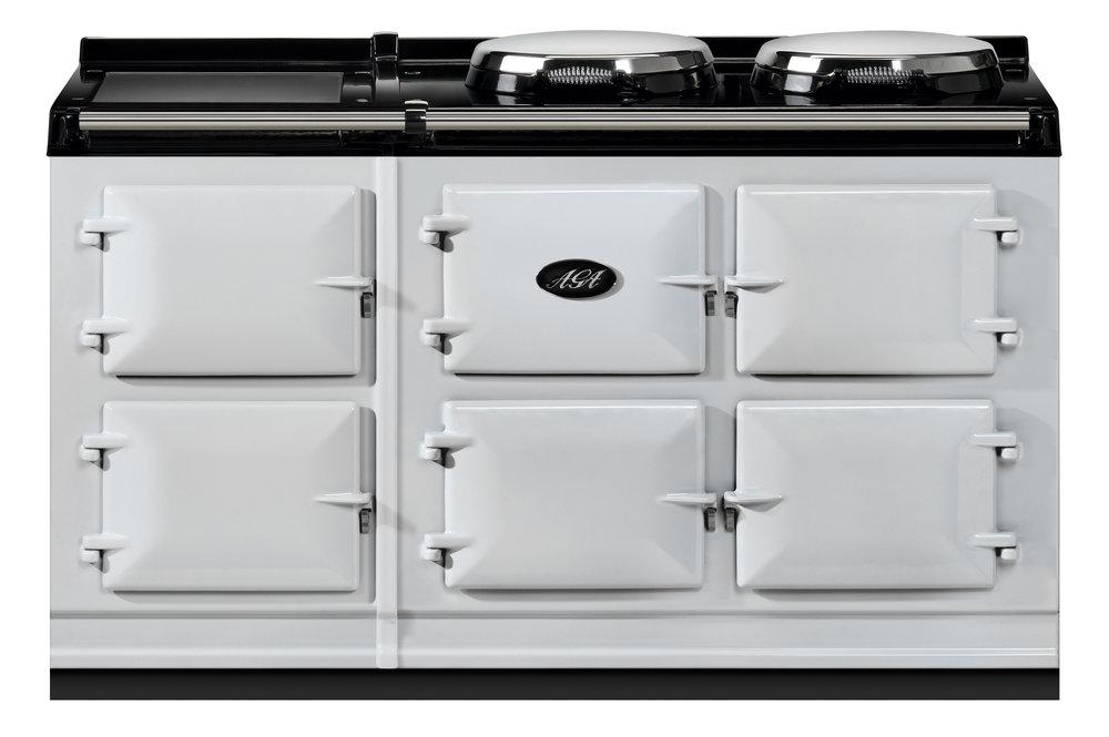 5-oven