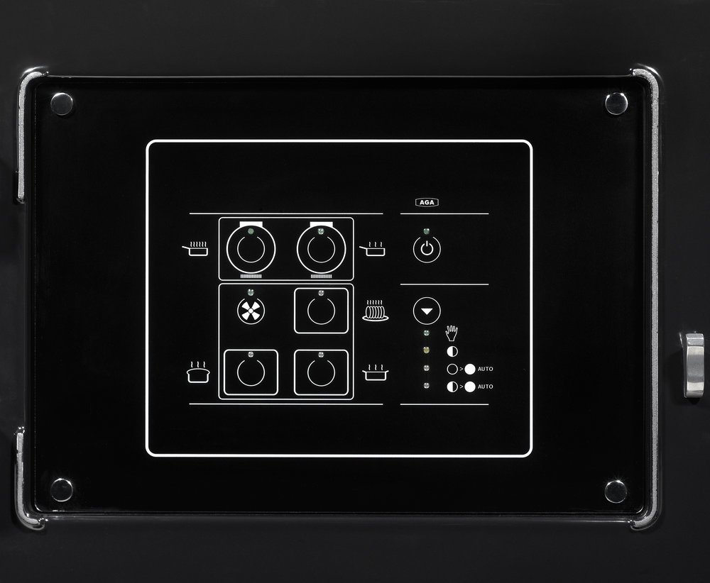AGA_TC3_Control Panel RT.jpg