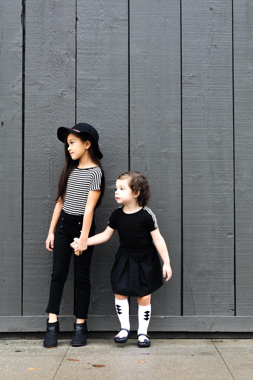 kids fashion
