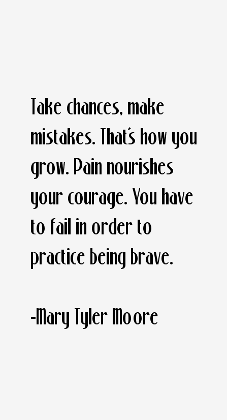Mary Tyler Moore Quote -2 .png