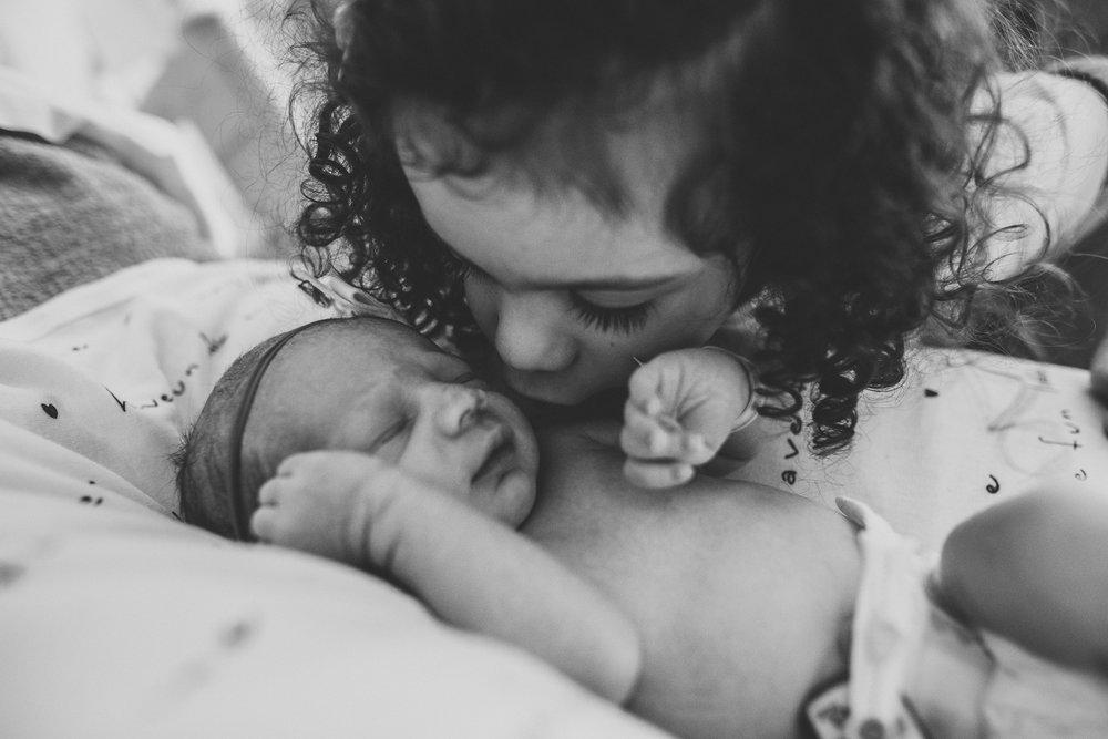First kiss photo by:  Arlene Easterwood