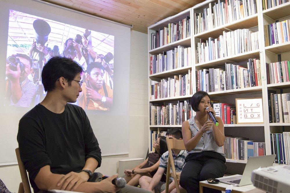 2017_Ann Wang_旅居緬甸的台灣獨立攝影記者汪佳燕,分享兩年來在緬甸從事新聞攝影的經驗與生活-1.jpg