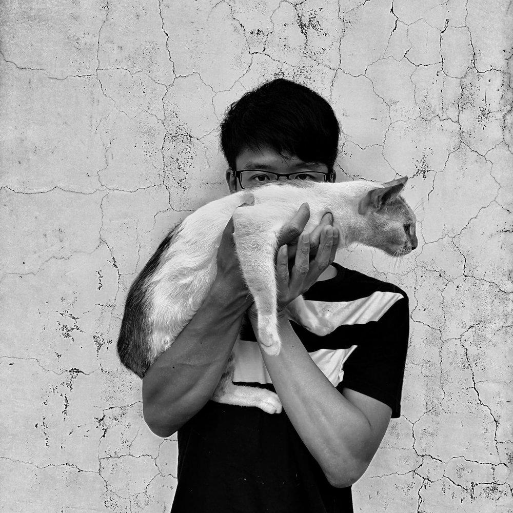 8/2(五)攝影師 張國耀 - 『如何在國際攝影比賽得獎』『如何成為一個商業攝影師』『商業攝影經驗談』