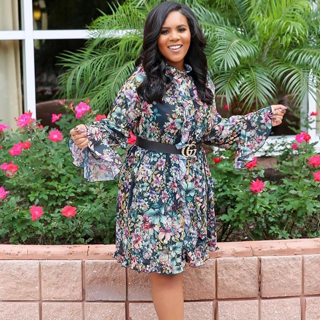 A very special Happy Birthday to my girl @aritheheiress 🎉🎊🎂🎁 You are an amazing friend who is always encouraging me to go higher!!! 💕💕💕💕💕Enjoy your birthday month and celebrate big!!! ✨✨✨So excited for your year of #winning  Photo #repost @aritheheiress