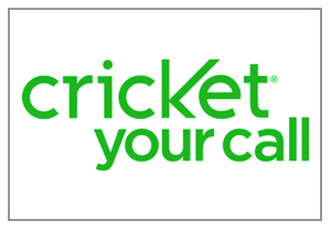 www.mycricket.com (847)779-3074