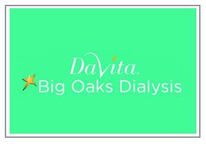 www.davita.com (847) 647-3140