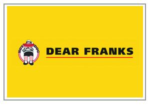 www.dearfranks.com (847)647-9099