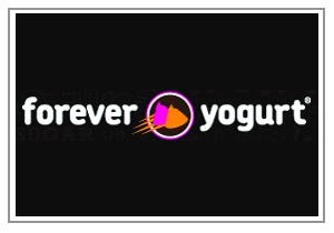 www.foreveryogurt.com (847) 972-0059
