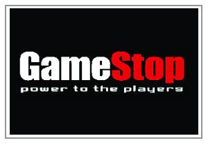 www.gamestop.com (847) 647-8114
