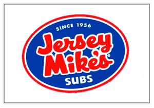 www.jerseymikes.com (847) 588-2828