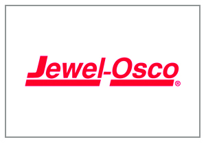 www.jewelosco.com (847) 647-6880