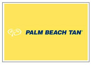 www.palmbeachtan.com (847) 588-2530