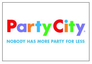 www.partycity.com (847)673-5700