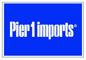 www.pier1.com (847) 647-9190