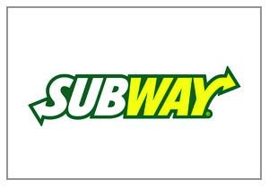www.subway.com (847)647-2111