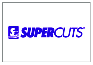 www.supercuts.com (847) 647-8448